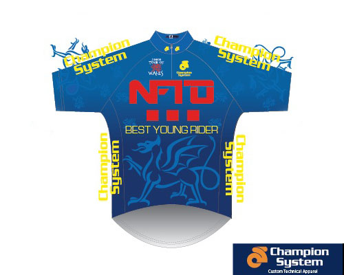JTW Young Rider jersey final cl