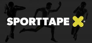 SPORTTAPE_BRANDMARK-1