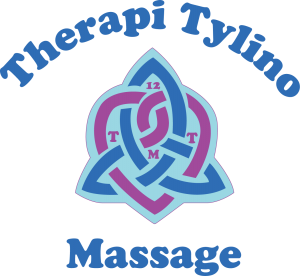 TT logo sans number