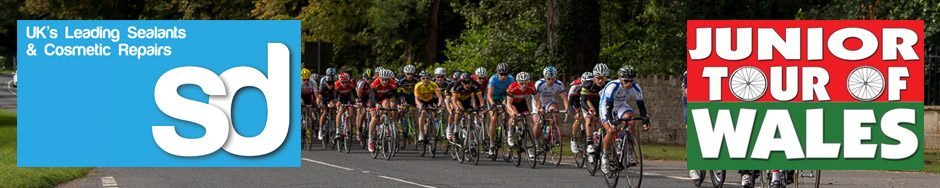 The SD Sealants Junior Tour of Wales